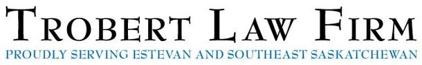 Trobert Law Firm